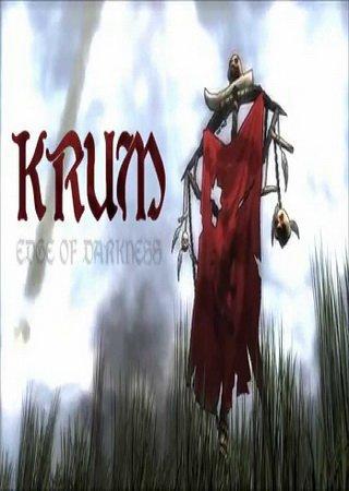 Krum: Edge Of Darkness