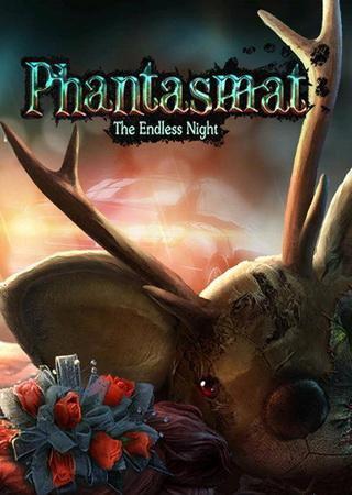 Фантазмат 3: Бесконечная ночь