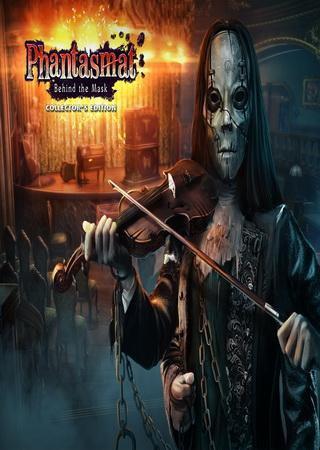 Фантазмат 5: За маской