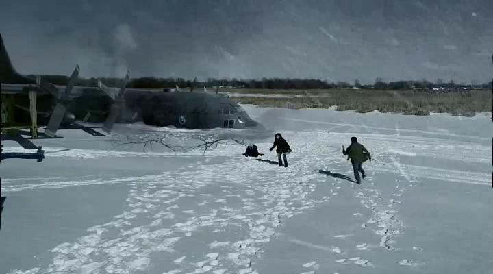 ледниковый период 19.11 2016 скачать торрент