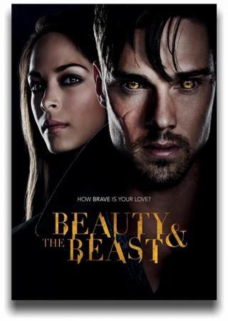 Красавица и чудовище (3 сезон)