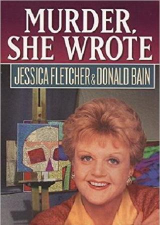 Она написала убийство (1-12 сезон)