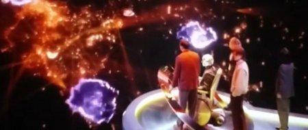Люди Икс 7: Апокалипсис