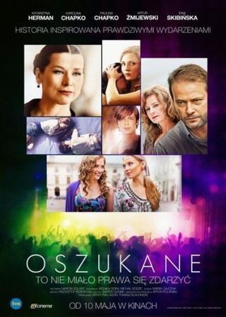 скачать фильмы польские