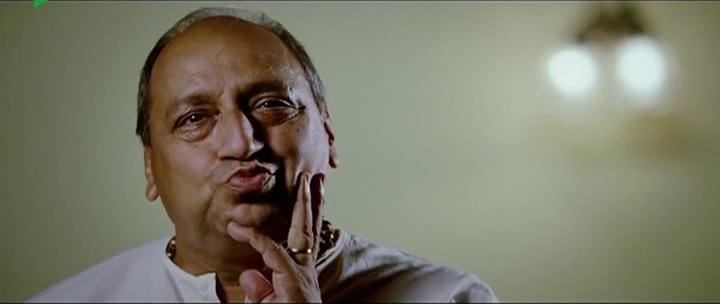 индийское кино на hd качестве