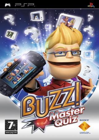 Buzz!: Сокровища нации