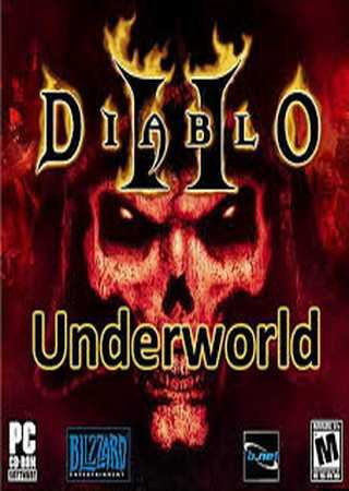 Diablo 2: Underworld