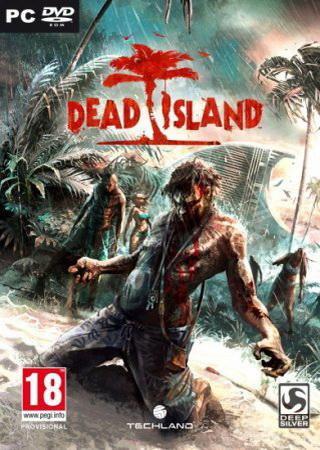 Dead Island: Blood Edition