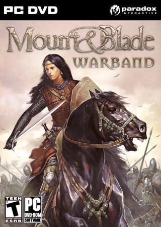 Mount & Blade: Эпоха турниров