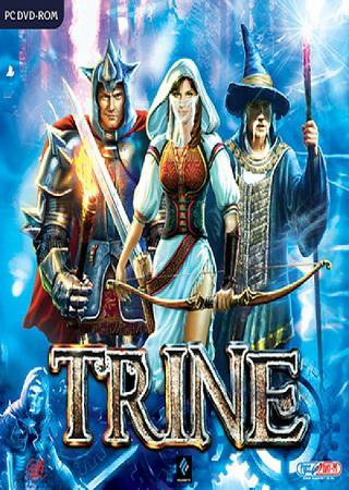 Trine: Collection