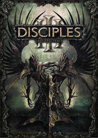 Disciples 3: Орды нежити