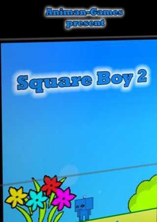 Square Boy 2