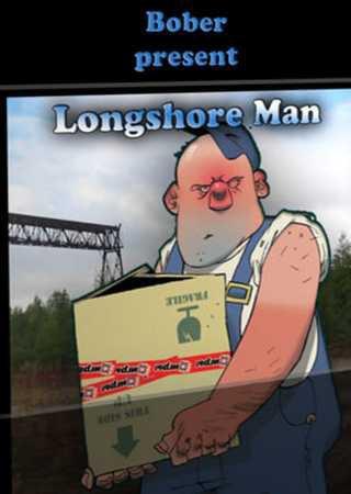 Longshore Man