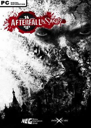 Afterfall: Insanity - Extended Edition