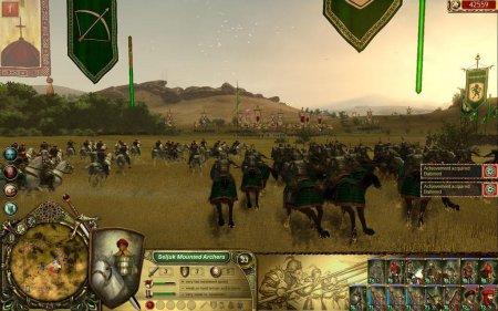 Kings Crusade Львиное Сердце