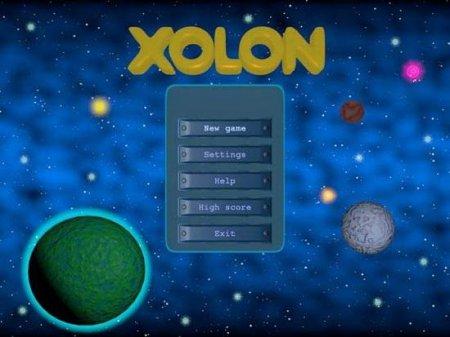 Xolon