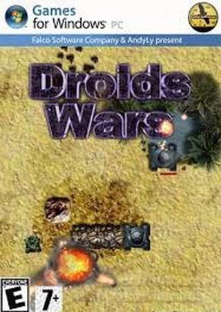 Droids Wars