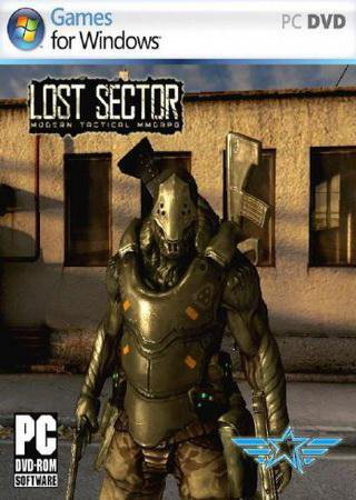 Lost Sector Online