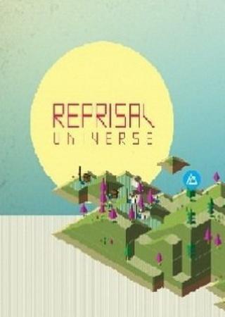 Reprisal