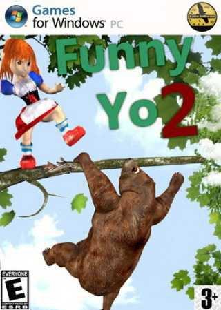 Funny Yo 2
