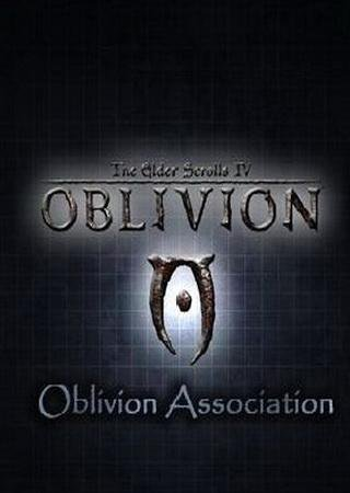 The Elder Scrolls IV: Oblivion Association