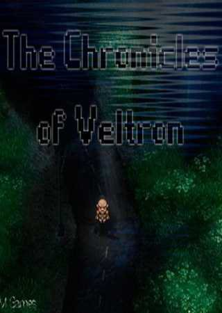 The Chronicles of Veltron