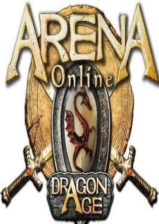 ArenaOnline3D: Dragon Age