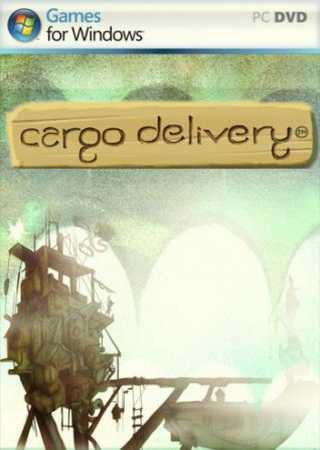 Cargo Delivery