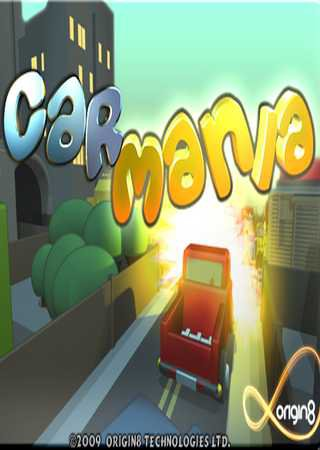 Car Mania