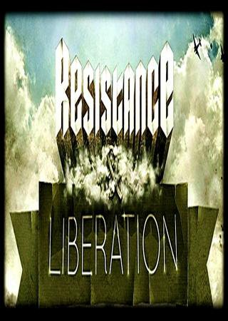 Resistance and Liberation