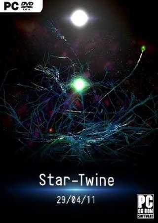 Star-Twine