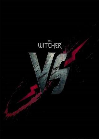 The Witcher: Versus