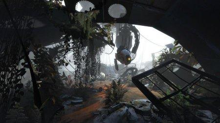 Portal: Дилогия