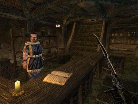 The Elder Scrolls Collection