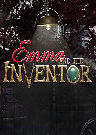Эмма и Изобретатель