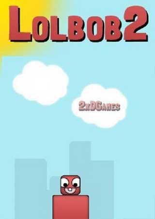 LolBob 2