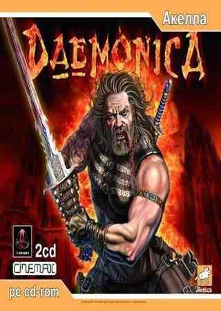 Daemonica: Зов Смерти