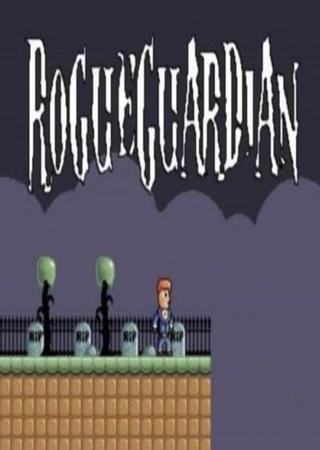 Rogue Guardian