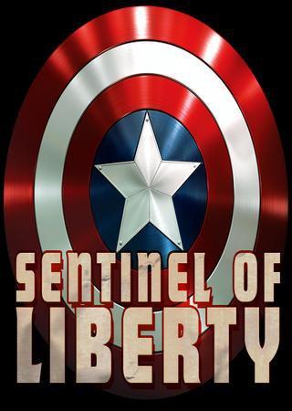 Капитан Америка: Освободитель