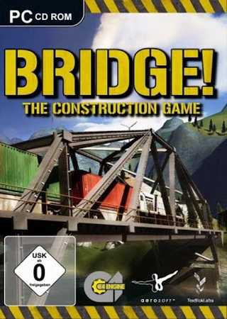 Bridge The Construction Game