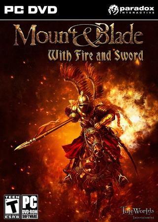 Mount & Blade: Огнём и Мечом. Великие Битвы