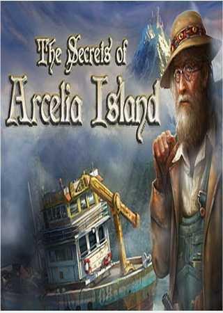 Секреты острова Арселия