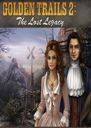 Золотые истории 2: Утерянное наследие. Коллекционное издание