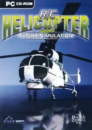 Радиомодели: Вертолеты