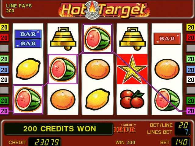 Игровые автоматы gaminator скачать торрент можно зарабатывать онлайн казино