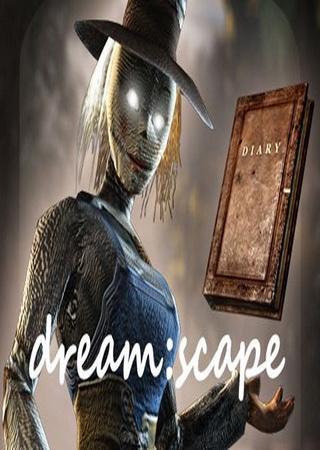 Dream: scape