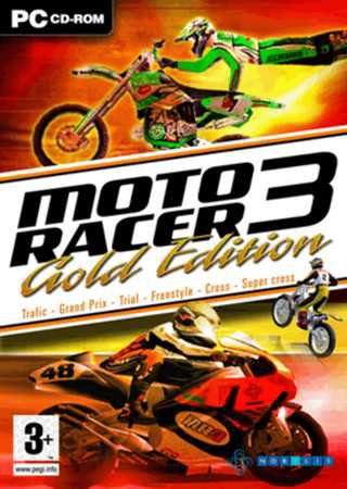 Moto games 11 in 1