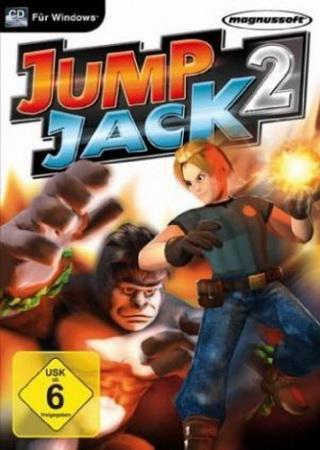 Jump Jack 2