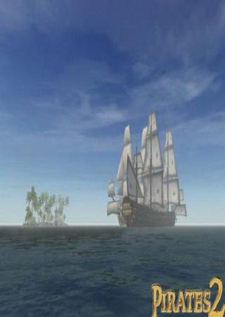 Battlefield 2 Pirates 2