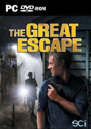 Великий побег